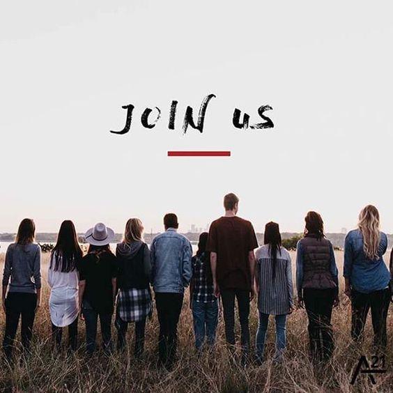 Da Grécia à Noruega, Austrália e Califórnia temos oportunidades de voluntariado em escritórios em todo o mundo. Juntos, estamos trabalhando para um mundo sem escravidão. Inscreva-se hoje: A21.org/Volunteer #a21 #a21brasil