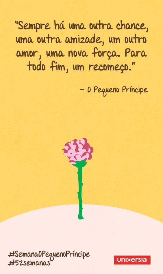 Aprenda o valor da esperança e da simplicidade com O Pequeno Príncipe:
