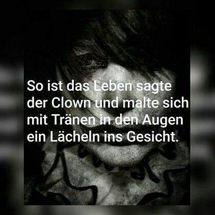 Pin Von Catharina Schrodel Auf Gothik Spruche Zitate Spruche