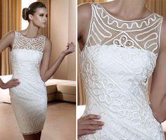 vestidos-para-casamento-civil-15.jpg (600×508)