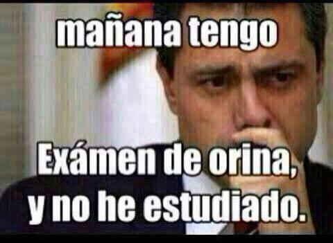 Jaja, ay Peña Nieto!!!!