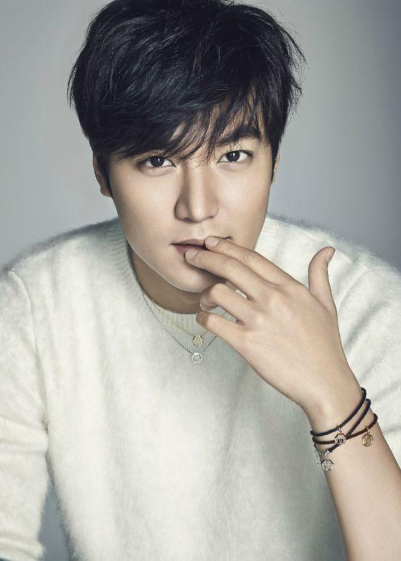 Lee Min Ho - he is so attractive 2014월드바카라월드바카라월드바카라월드바카라월드바카라월드바카라월드바카라월드바카라월드바카라월드바카라월드바카라월드바카라월드바카라월드바카라월드바카라월드바카라월드바카라월드바카라월드바카라월드바카라