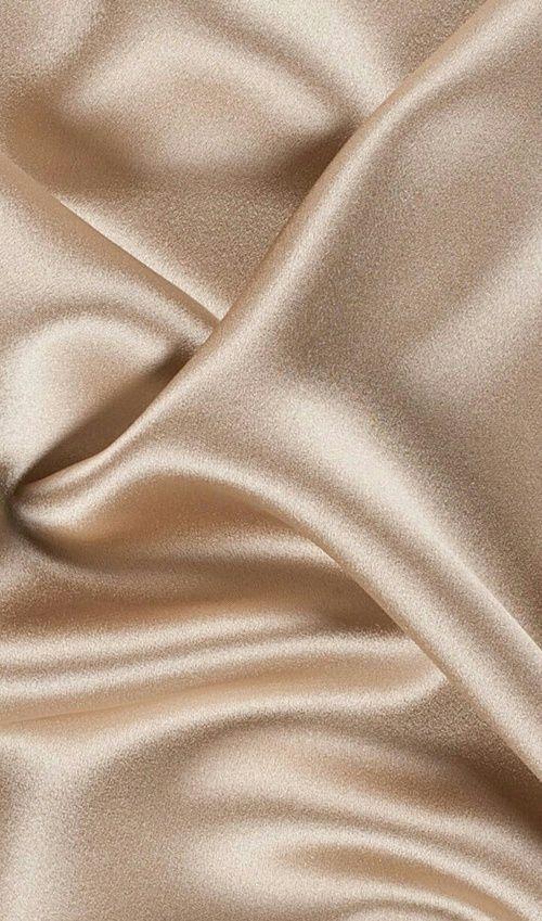 wallpapers #lockscreen #brown in 2020 Beige aesthetic Beige wallpaper Aesthetic iphone wallpaper