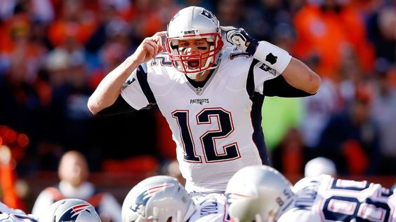 Six Fantasy Football Quarterbacks to Avoid 2016 - https://movietvtechgeeks.com/six-fantasy-football-quarterbacks-avoid-2016/-The clock is ticking. The natural timer in your head is telling you to pull the trigger. What the hell are you waiting on? Pick a damn fantasy quarterback already!