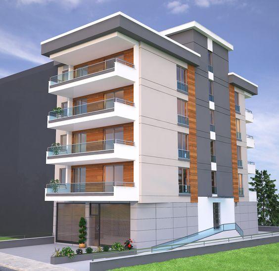 Jasa Desain Apartemen Hubungi 0811166641