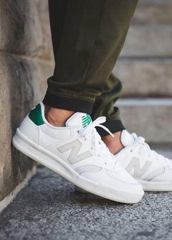nike air max lebron vii bois dur classique - New Balance CRT300DK: White | Sneakers: New Balance CT300 ...