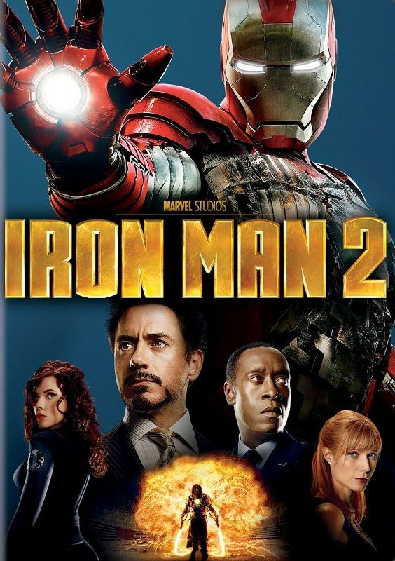 Iron Man 2 2010 Hindi Dubbed Movie Hd Filmes Completos Filmes Vingadores