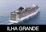 FÉRIAS de VERÃO a bordo do Navio TOP da Frota MSC! Cruzeiro no MSC PREZIOSA saindo de SALVADOR, visitando ILHA GRANDE e SANTOS + Todas as REFEIÇÕES Inclusas. Confira valores para 6 ou 7 Noites e pague em até 10X SEM JUROS   de3390,39 por3121,35