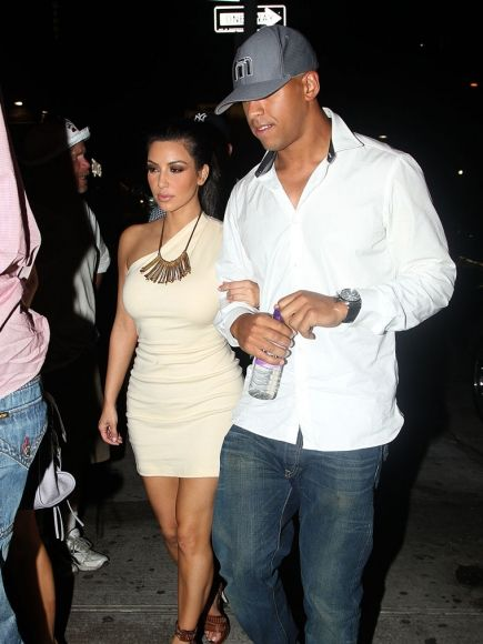 miles austin and kim kardashian | 0706-kim-kardashian-miles-austin-13