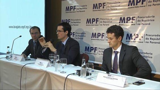 mpf_1.jpg (640×360) A Lavajato, está fazendo um excelente trabalho  http://lavajato.mpf.mp.br/