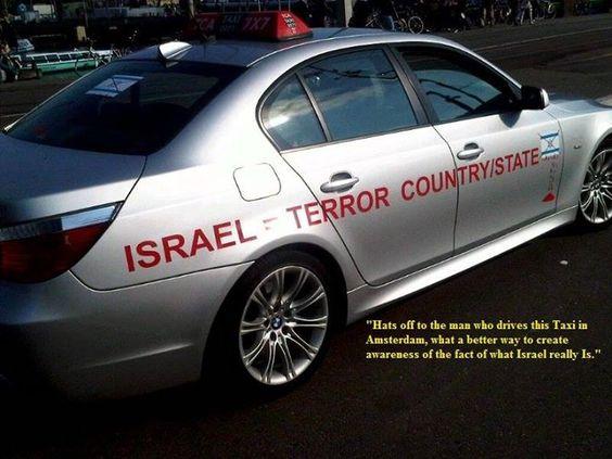 Viva Palestine!! M This is great!! pic.twitter.com/Fi6xJwXeLn