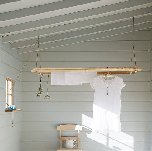 : Maids Hangers, Kitchens Laundry, Laundry Area, Laundry Rooms, Cool Ideas, Utility Room, Laundry Mudroom, Laundry Maid