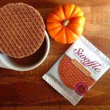Buy Original Stroopwafel