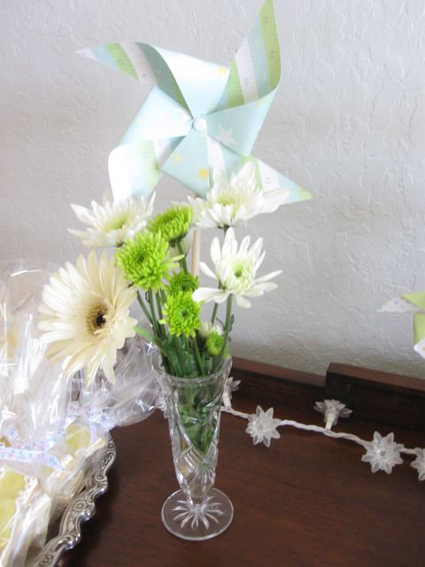 spiritmovies.ml offers pinwheel wedding products. About 51% of these are event & party supplies, 4% are artificial crafts, and 1% are decorative flowers & wreaths. A wide variety of pinwheel wedding options are available to you, such as wedding decoration & gift, holiday decoration & gift, and home.