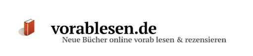 """""""Vorablesen.de which is a bit like NetGalley but with a much better interface and more of a community feel. They have a service that allows cover testing and votes, pre-reading of samples and then the chance to win the ebook in advance of publication. It's run on a points system which incentivizes reviewers and bloggers to add reviews quickly and on multiple platforms.""""...from Joanna Penn article on German translations."""