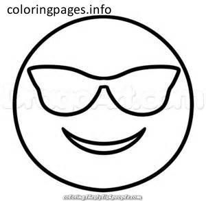 Charismatic Iphone Emoji Coloring Pages Emoji Coloring Pages Coloring Pages Cool Emoji