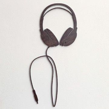 eu.Fab.com | Headphones