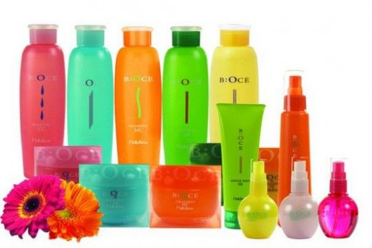 MoltoBene - профессиональная косметика для волос | Novelty lamp, Lava lamp, Bottle