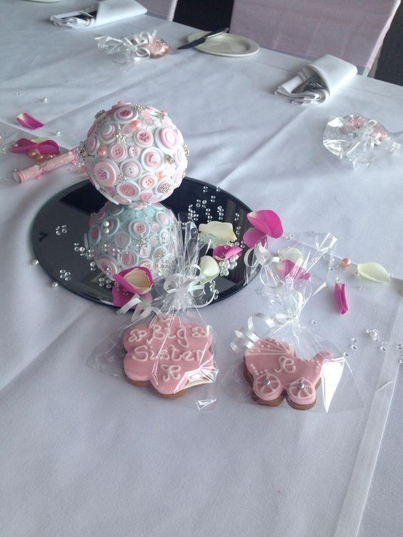 #button #babyshower #baby #gift Www.facebook.com/juliereidlovelyletters