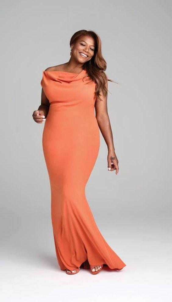 plus grecian dress queen