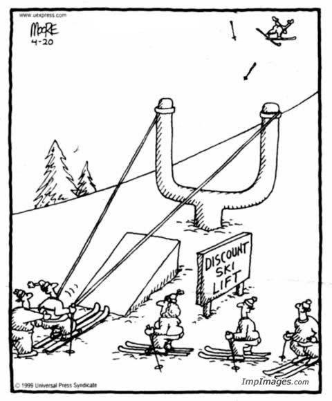 Cartoon Jokes | Jokes | Pinterest | Zeichentrick, Witze ...