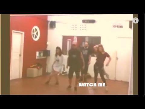 Manu Calmon - YouTube