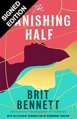 Pin By Am On Books In 2020 The Vanishing Fun To Be One Brit
