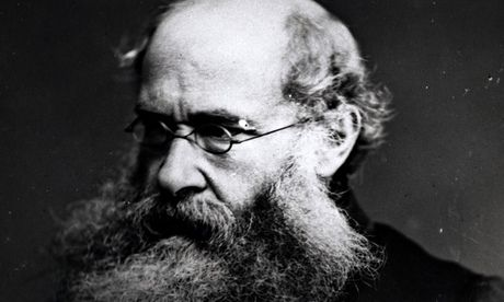 The 100 best novels: No 22 – The Way We Live Now by Anthony Trollope (1875)
