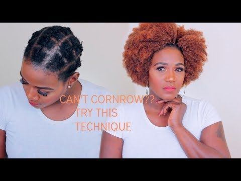 7 Easy Crochet Hairstyles Freetress Ringlet Wand Curl Cocoacurls87 Youtube Crochet Hair Styles Freetress Curly Crochet Hair Styles Crochet Hair Styles