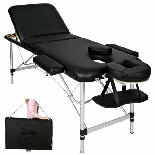 Pin By Etoile Brillante On Salon D Esthetique In 2020 Massage Table Beauty Couch Bench Table