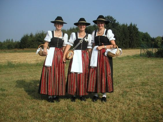 Schützengau Chiemgau Prien - Gauintern