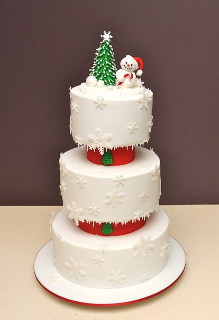 buy 3 heb cakes or make own, decorate for possible ...