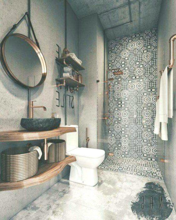 Small Bathroom Remodel Bathroom Bathroomideas Bathroomdecor Bathroomideas Ba Bathroom Design Small Bathroom Remodel Designs Small Bathroom Remodel Designs