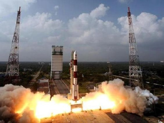 Mars orbiter scores 100 rounds, ending 'eclipse' soon Check more at http://www.wikinewsindia.com/english-news/thehindu-news/sci-tech-news/mars-orbiter-scores-100-rounds-ending-eclipse-soon/