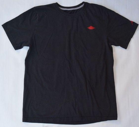 $59 MEN/'S TOMMY HILFIGER CUSTOM FIT DRESS SHIRT BLUE PLAID 80s 2-PLY XL NWT
