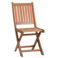 Résultats de recherche d'images pour «chaise  extérieur»
