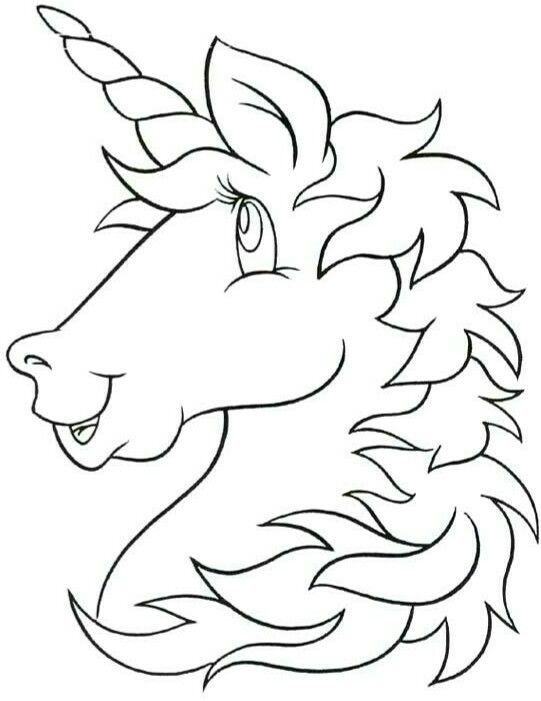 Coloring Pages Coloring Book Ausmalbilder Zum Ausdrucken Ausdrucken Ausmalbilder