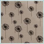 I like: Patterns Textiles, Perfect Patterns, Pretty Neutral, Ux Ui Designer, Ux/Ui Designer, Home Decor Fabric, Inspiration Style
