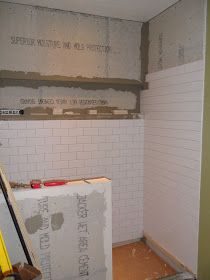 life as a Losey: 800 Subway Tiles
