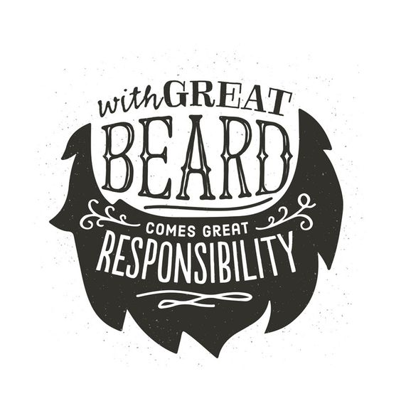 Great Responsibilities Wall Art Prints by Jessie Steury   Minted