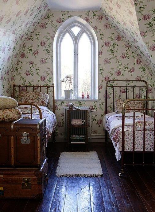 Beautiful Flower Hd Wallpapers Download Floral Wallpapers For Mobile Phones Bedroom Design Bedroom Vintage Home Decor
