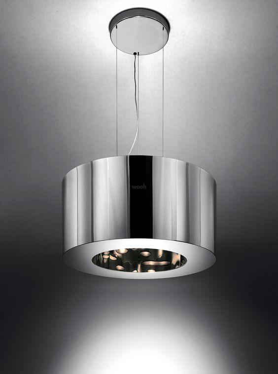 Tian Xia Halo Wooh Store Luminaire et mobilier de bureau