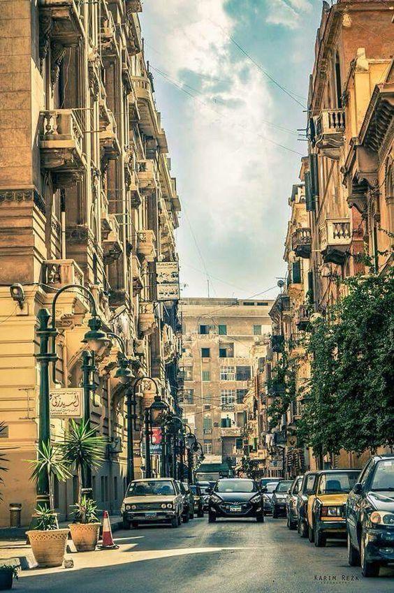 Ел-Mansheya