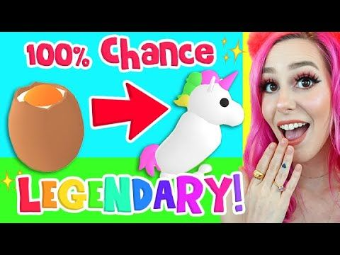 How To Always Get A Legendary Testing Viral Tiktok Adopt Me Hacks Roblox Youtube In 2020 Roblox Roblox Pictures Adoption