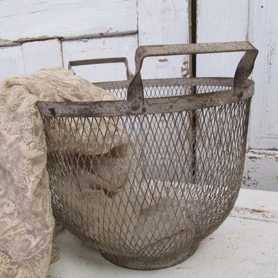 kuhles unsere hommage an die fensternische bewährte bild der bcbebccfdadaffe metal baskets rusty metal