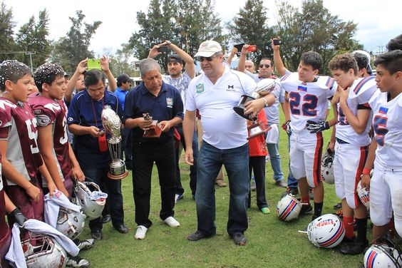 FOTOS PROPIEDAD Y CORTESIA JOSE PEREZ. SI DESEAS VISITAR EL RESTO DE ESTA GALERIA, DIRIGETE A LAS SIGUIENTES DIRECCIONES: www.zonaneutral.mx http://www.zonaneutral.mx/galerias.php
