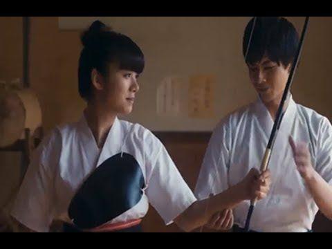 فيلم إنحناء ثم قبلة مدرسي رومانسي ياباني م ترجم Movies