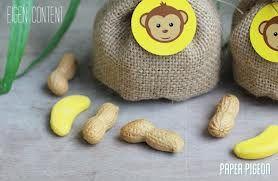 WI; welke aap krijgt het meeste pindanootjes? Dobbelen