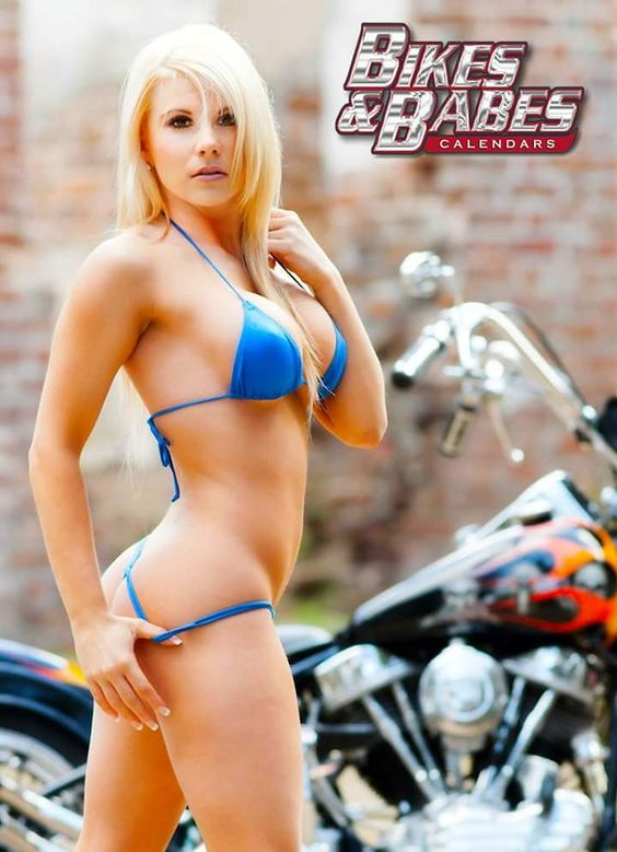 hell bikes amp girls from hell pinterest sexy posts and girls