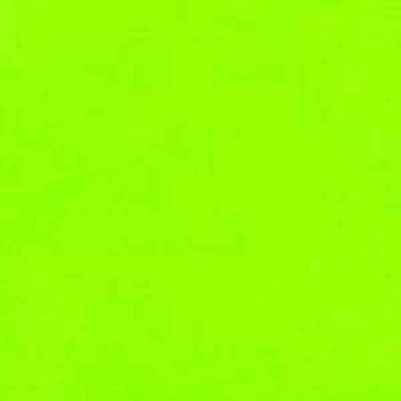 Black And Lime Green Bedding Lime Green Ny 39 S Room